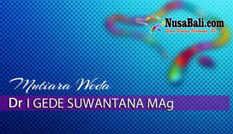 www.nusabali.com-mutiara-weda-tumpek-landep