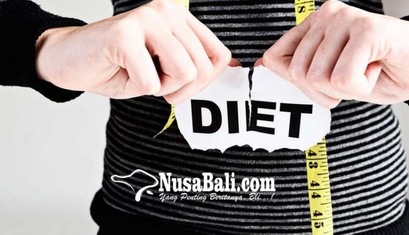 www.nusabali.com-kesehatan-diet-gagal-salahkan-makanan-ini