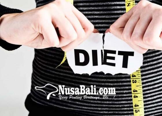Nusabali.com - kesehatan-diet-gagal-salahkan-makanan-ini