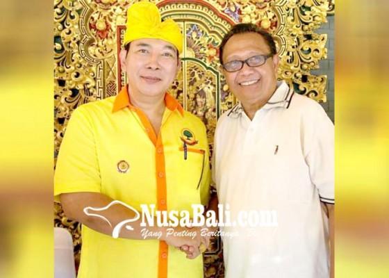 Nusabali.com - rai-budiasa-pertimbangkan-pinangan-parpol
