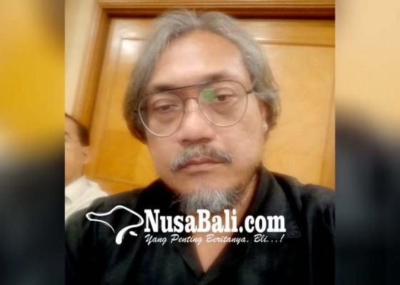Nusabali.com - anggota-dewan-prona-tarung-lagi-di-pileg-2019