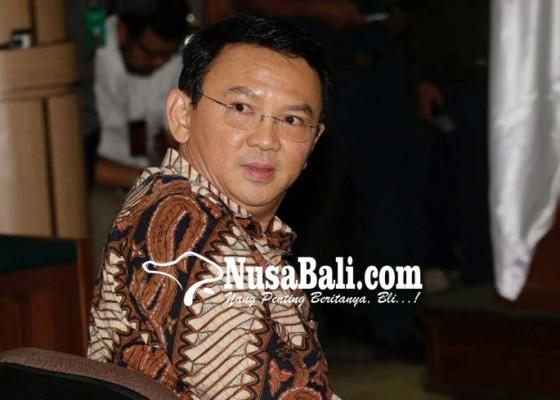Nusabali.com - resmi-cerai-ahok-menangi-hak-asuh