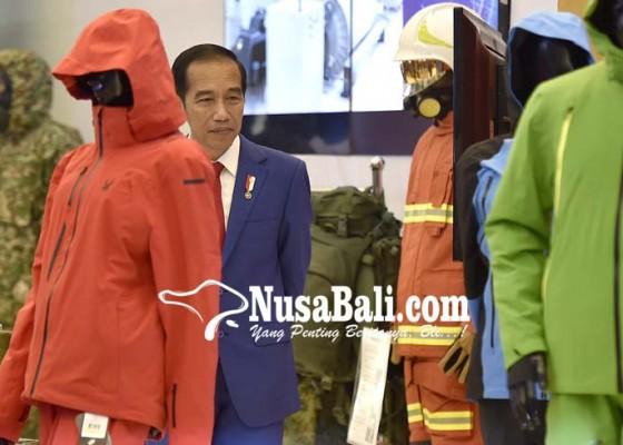 Nusabali.com - presiden-luncurkan-making-indonesia-40