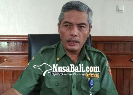 Nusabali.com - soal-kereta-api-bali-tunggu-gubernur-baru