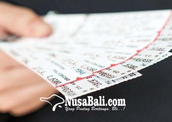 Nusabali.com - tarif-retribusi-tempat-wisata-akan-seragam