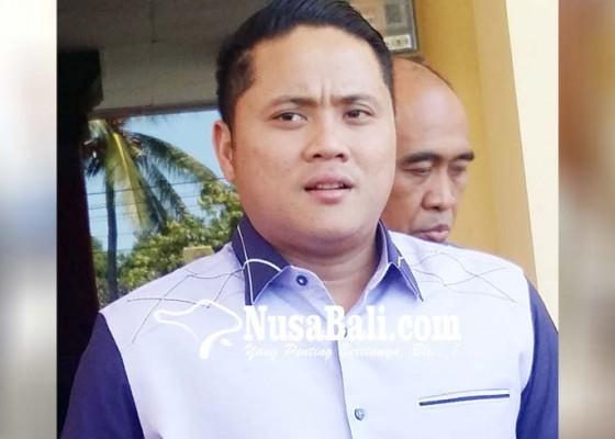 Nusabali.com - polisi-belum-tetapkan-status-tersangka-perkosaan