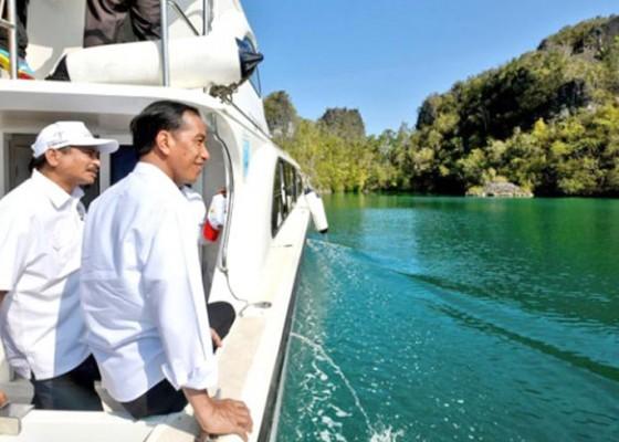 Nusabali.com - ri-target-30-terbaik-wisata-dunia