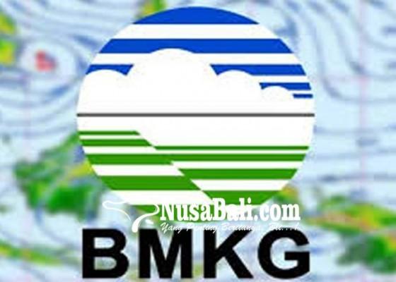 Nusabali.com - bmkg-masih-perlu-dikaji-lebih-dalam