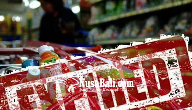 www.nusabali.com-disperindag-temukan-minuman-kedaluarsa
