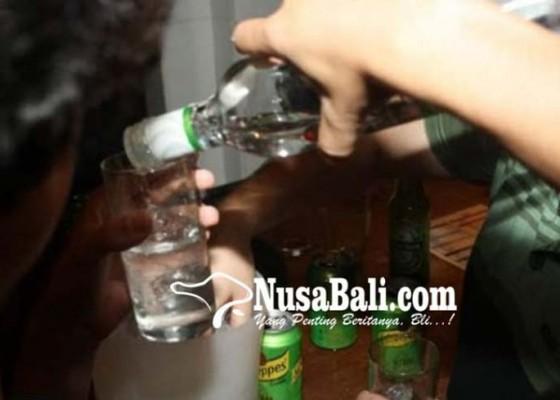 Nusabali.com - 31-orang-tewas-karena-miras-oplosan