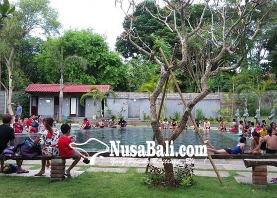 Nusabali.com - suhu-air-47-derajat-celcius-diyakini-berkhasiat-sembuhkan-penyakit
