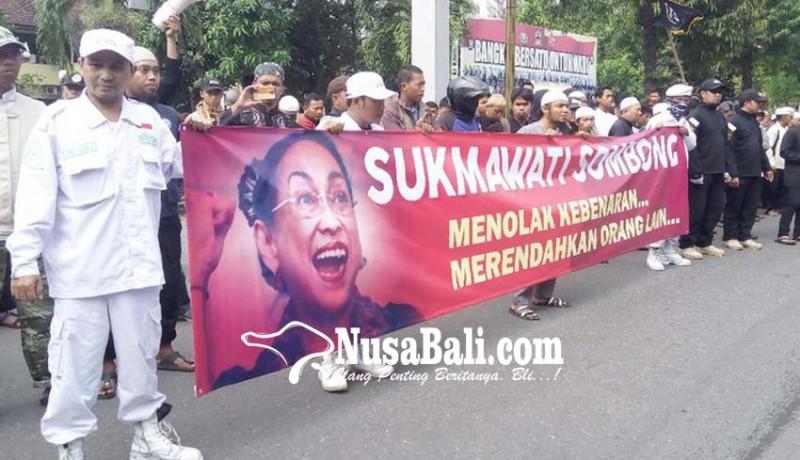 www.nusabali.com-maafkan-sukma-pa-212-tetap-minta-proses-hukum