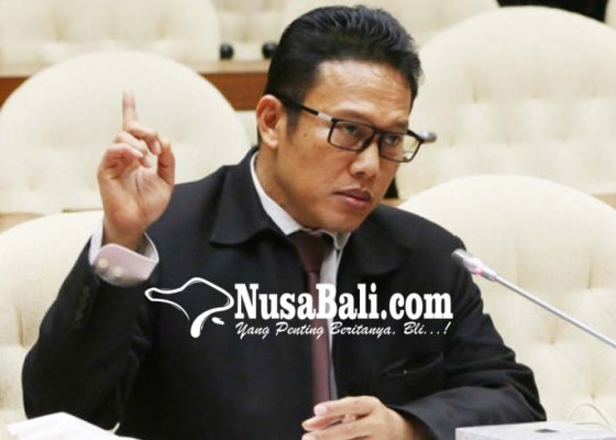 Nusabali.com - geram-aris-budiman-bongkar-borok-kpk