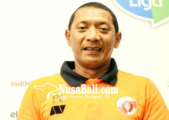 Nusabali.com - siap-kejutkan-bali-united