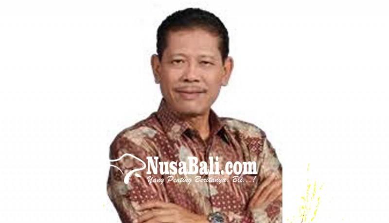 www.nusabali.com-bos-hutama-karya-jadi-dirut-waskita-karya