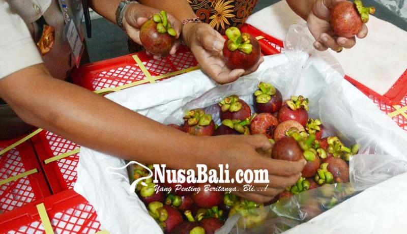 www.nusabali.com-qatar-diembargo-hortikultura-bali-siap-masuk