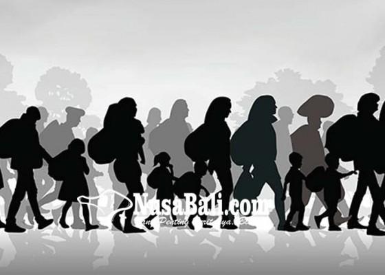Nusabali.com - 13-warga-bhuana-giri-masih-mengungsi
