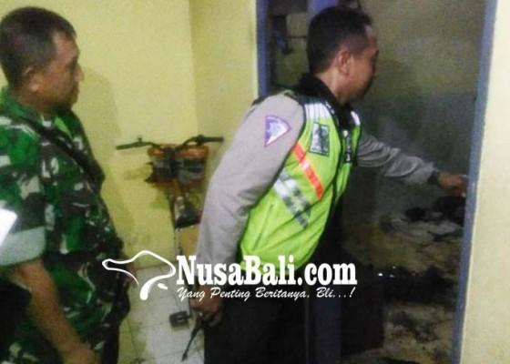Nusabali.com - pasutri-ditemukan-terbakar-di-kamar-kos