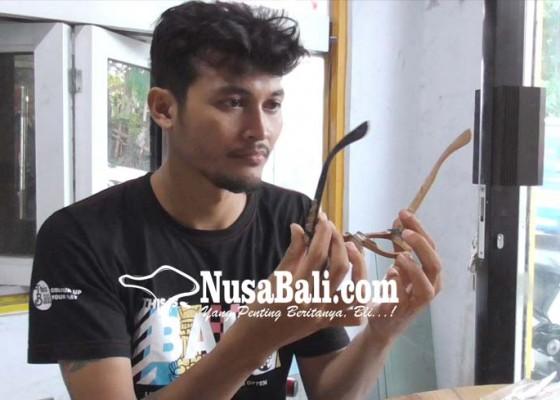Nusabali.com - dipasarkan-lewat-medsos-pembeli-dari-luar-daerah-dan-luar-negeri