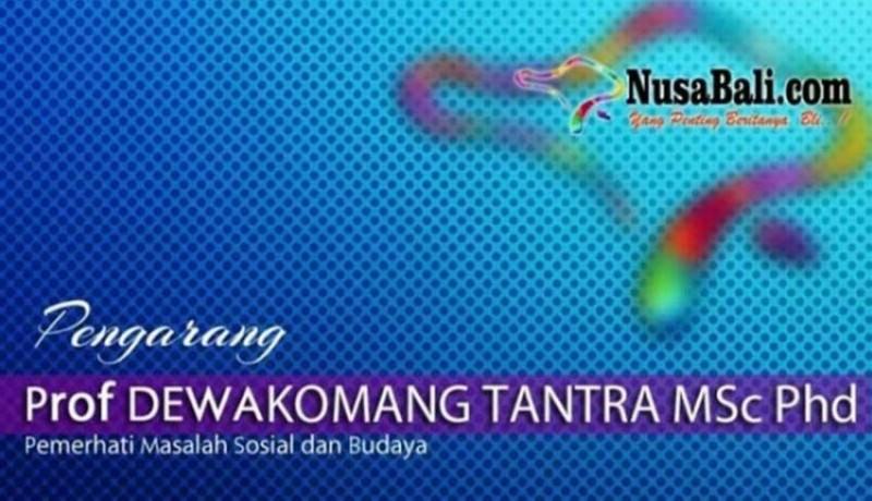 www.nusabali.com-fanatisme-vs-radikalisme