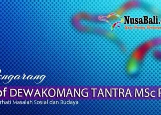 Nusabali.com - fanatisme-vs-radikalisme