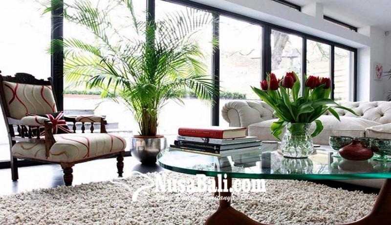 www.nusabali.com-feng-shui-ruang-tengah-untuk-meningkatkan-kesehatan