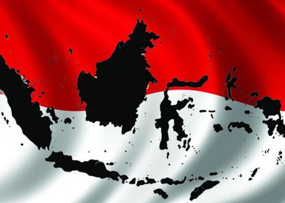 Nusabali.com - keutuhan-nkri-ada-di-tangan-generasi-muda
