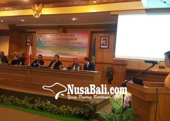 Nusabali.com - selama-18-tahun-lakukan-penelitian-tentang-cvpd