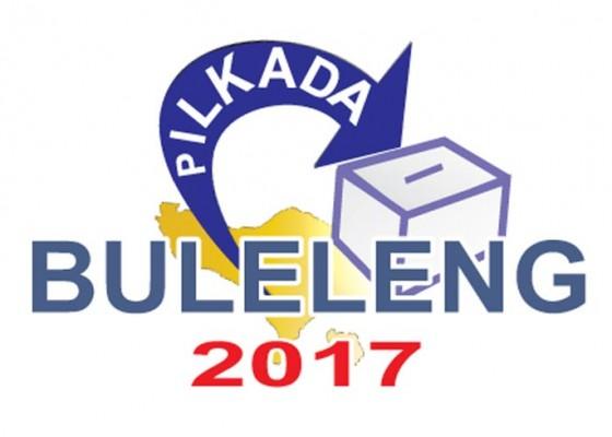 Nusabali.com - gerindra-utamakan-kader-di-buleleng