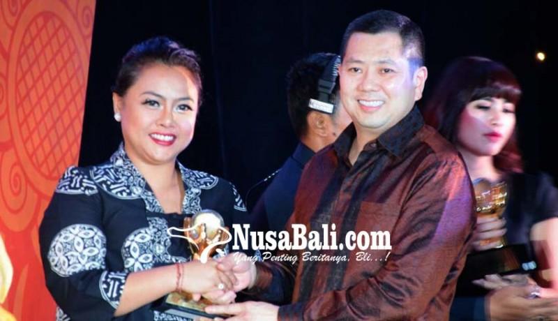 www.nusabali.com-taman-serasi-bawa-tabanan-raih-government-award