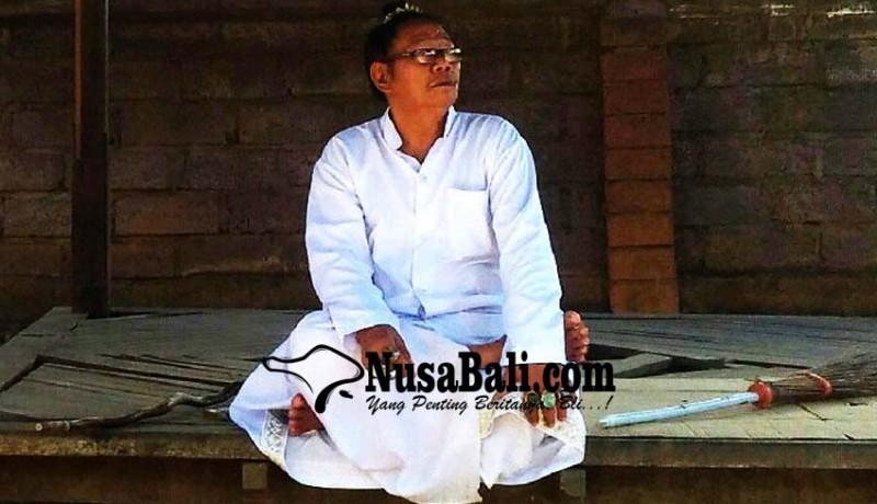 www.nusabali.com-rencana-digelar-di-tegalan-griya