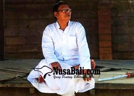 Nusabali.com - rencana-digelar-di-tegalan-griya