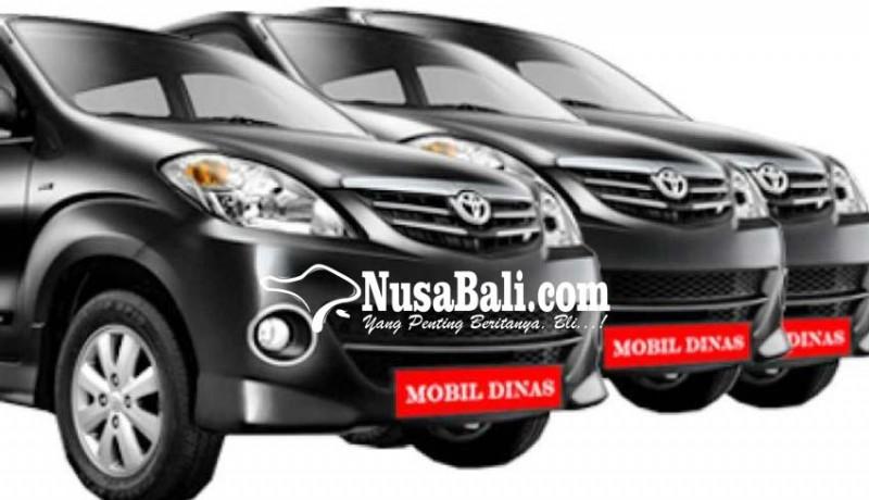 www.nusabali.com-forkompinda-kebagian-mobil-baru