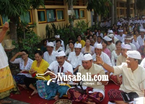 Nusabali.com - 4-sma-numpang-unbk