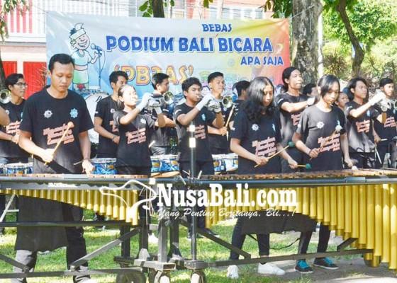 Nusabali.com - bantuan-ptn-pts-diharapkan-setara