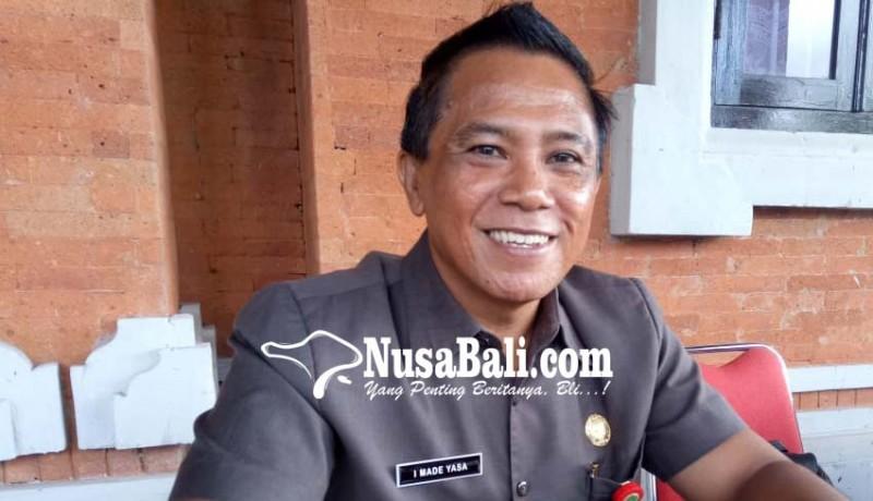 www.nusabali.com-tabanan-siapkan-sejumlah-wisata-jelang-pertemuan-imf