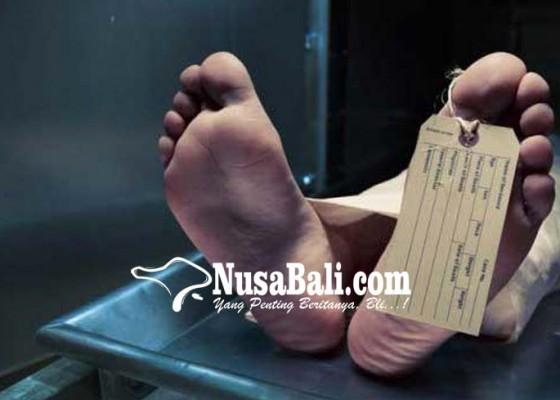 Nusabali.com - polisi-kantongi-terduga-pembunuh-pensiunan-al