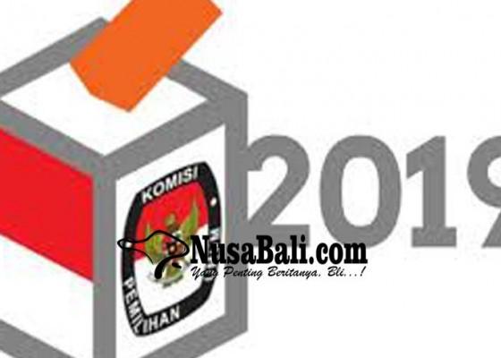 Nusabali.com - jelang-2019-pdip-golkar-makin-mesra