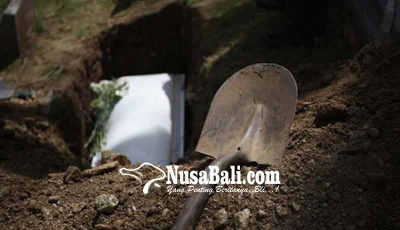 www.nusabali.com-dana-penguburan-pasien-telantar-rp-3-juta
