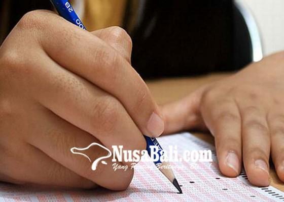 Nusabali.com - daftar-sbmptn-penting-pahami-aturan-ini