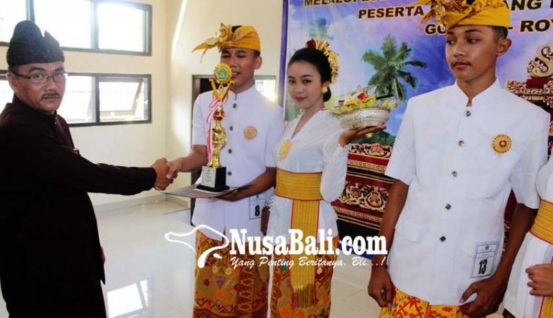 www.nusabali.com-sma-pgri-borong-juara-lomba-busana