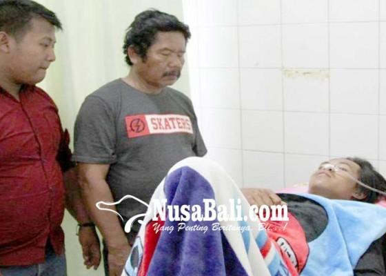 Nusabali.com - 11-korban-tewas-satu-wanita