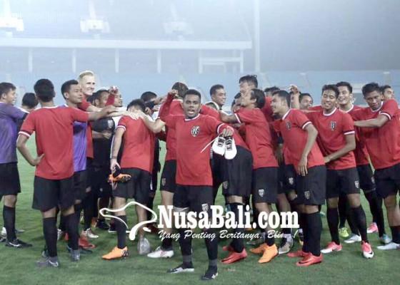 Nusabali.com - bali-united-tanpa-wawan-dan-vdv