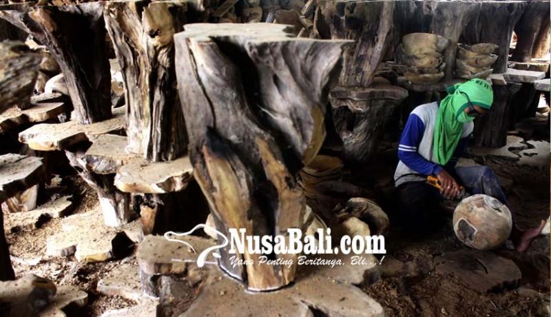 www.nusabali.com-genjot-ekspor-furnitur