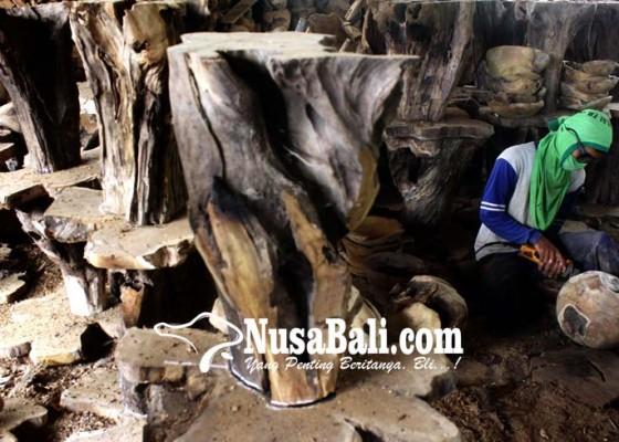 Nusabali.com - genjot-ekspor-furnitur
