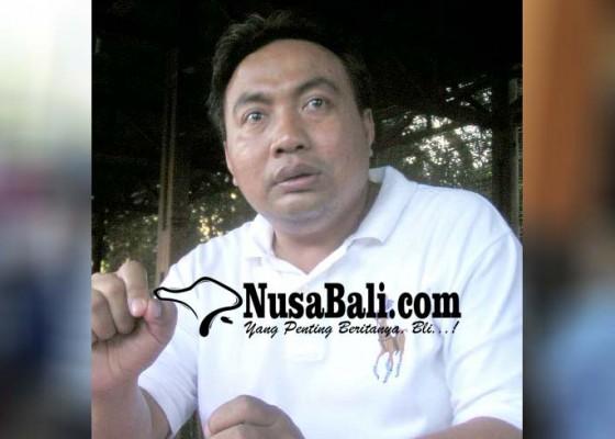 Nusabali.com - dewan-tegakkan-aturan-naker-asing