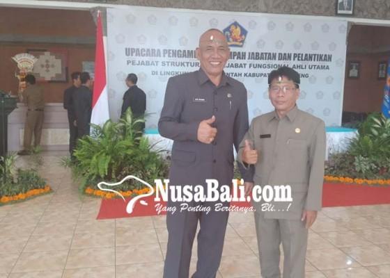 Nusabali.com - manuaba-jadi-sekwan-dprd-buleleng