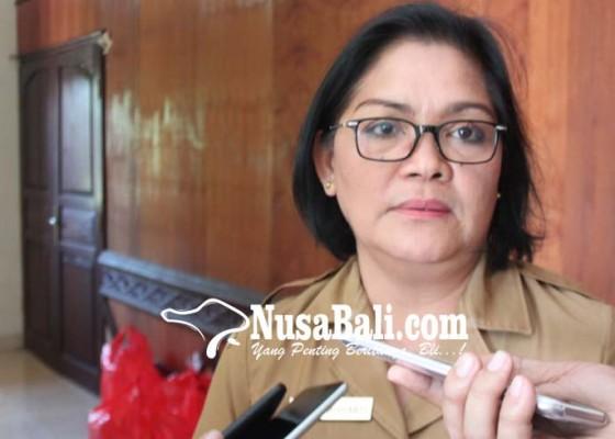 Nusabali.com - staf-bakeuda-tabanan-tilep-pajak-bphtb