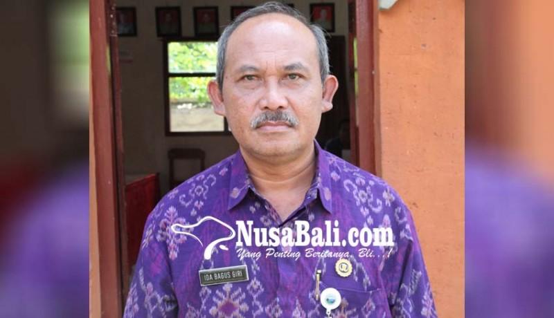 www.nusabali.com-bosan-kerja-asn-dipersilakan-mundur