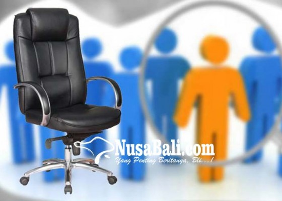 Nusabali.com - jumlah-dapil-tetap-jatah-kursi-berubah